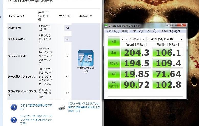 a0239006_15592432.jpg