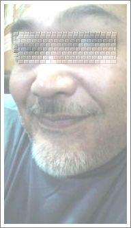 a0107198_8532532.jpg