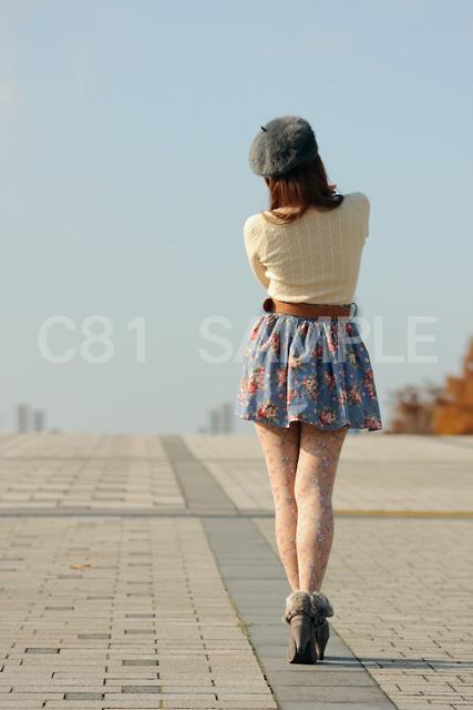 c0172096_617153.jpg