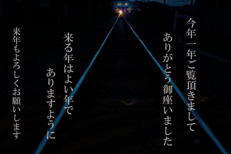 c0153969_97332.jpg