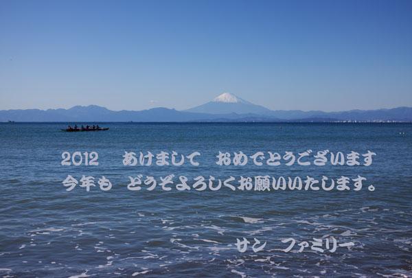 a0199448_1649611.jpg
