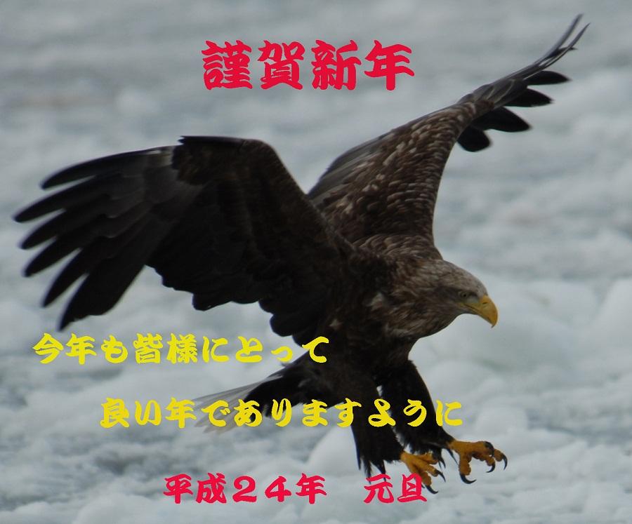 c0036878_1381721.jpg
