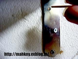 e0198587_19435226.jpg