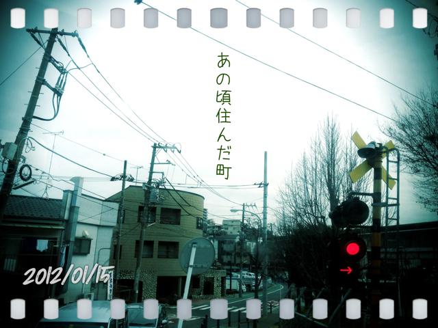 c0004211_8381351.jpg