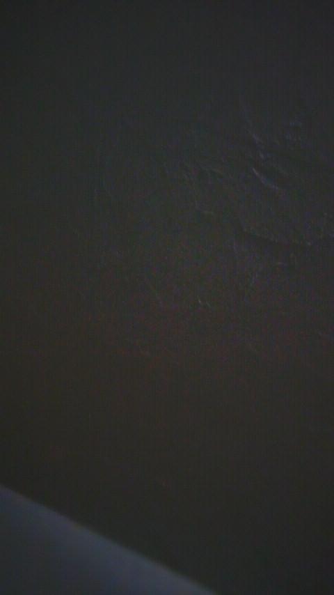 a0244399_1812563.jpg