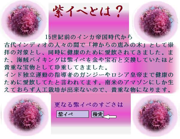 c0011204_1749879.jpg