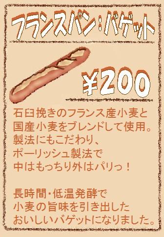 e0256147_16403630.jpg