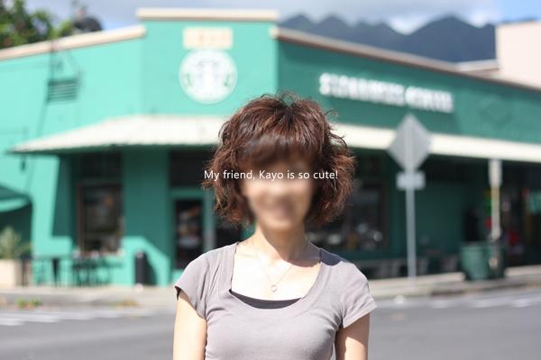 c0225766_15414021.jpg