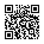 a0250414_18153479.jpg
