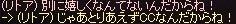 a0201367_1354465.jpg