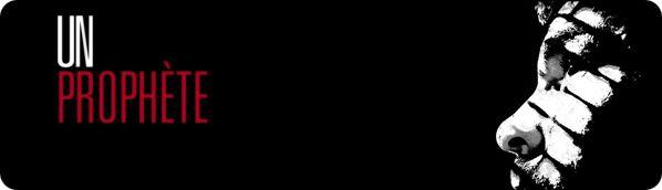 a0012356_764074.jpg