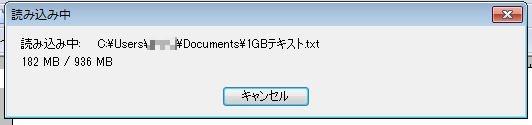 c0240934_2115823.jpg