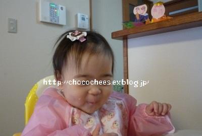 e0249487_14505130.jpg
