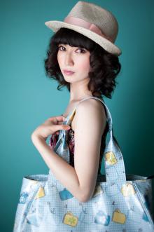 my fashion photo blog