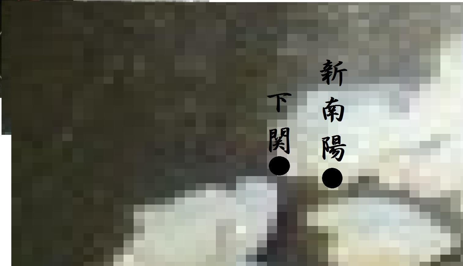 a0160571_6171419.jpg