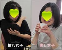 c0147717_20505096.jpg
