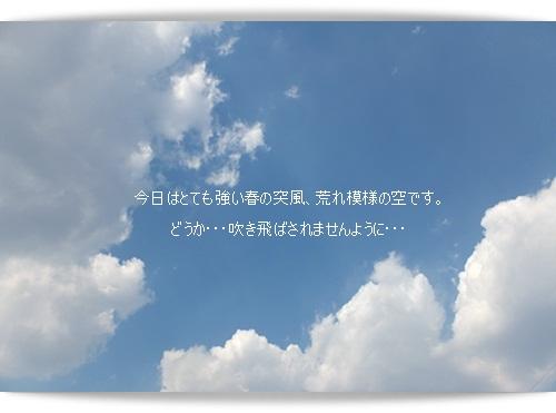 e0136420_14152439.jpg