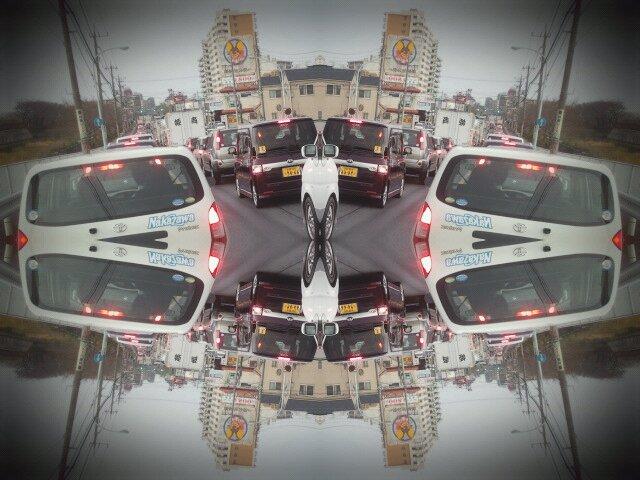 a0257021_22465829.jpg
