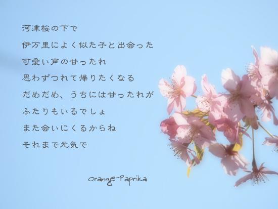 c0173670_15385080.jpg
