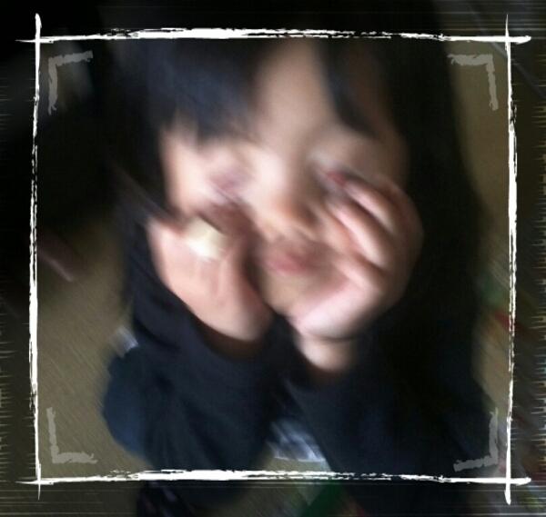 c0203982_2383810.jpg