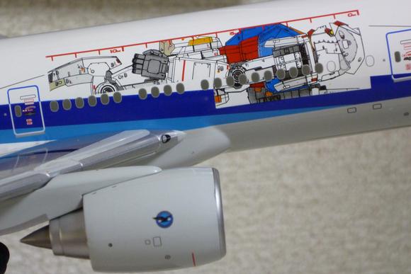 e0216857_7473080.jpg