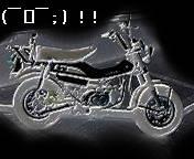 c0094648_12283915.jpg