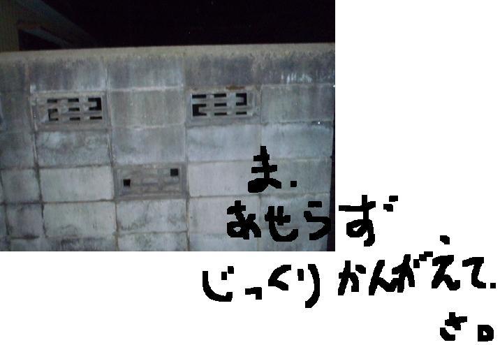a0114853_20213311.jpg
