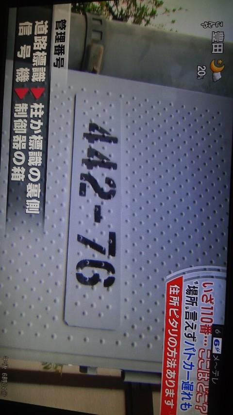 a0255577_1845081.jpg