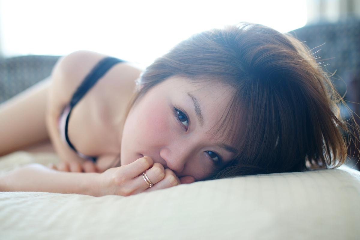 takaのPortrait blog
