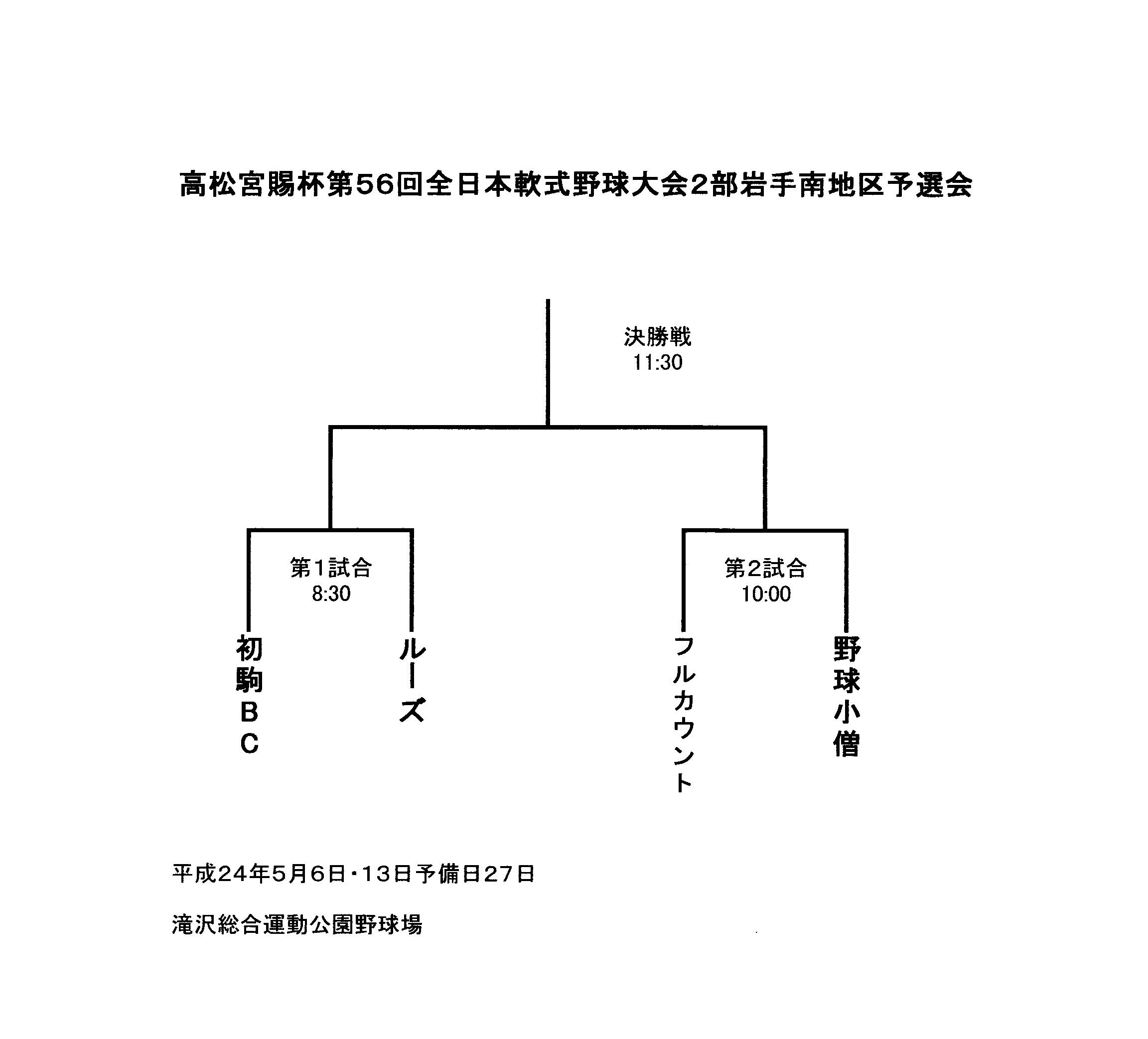 a0212997_23181953.jpg