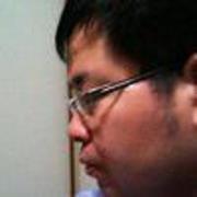c0107149_7581597.jpg