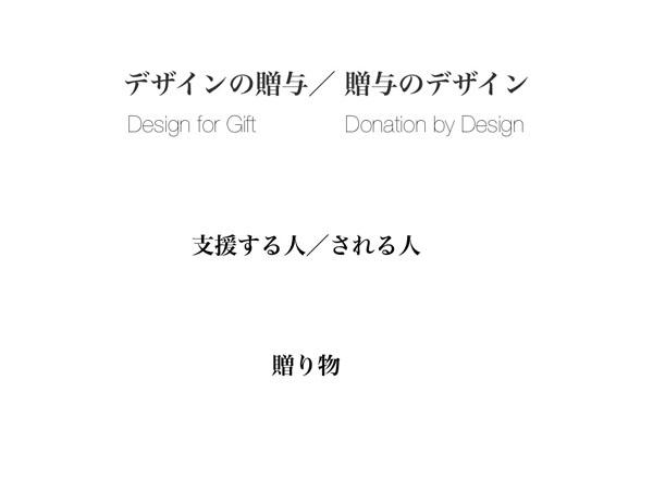 a0153455_2525099.jpg
