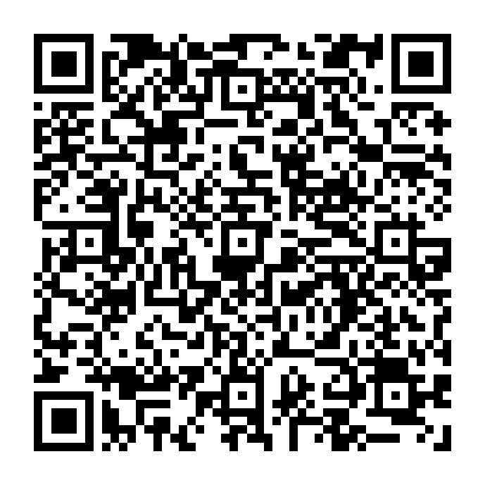 e0080201_23194539.jpg