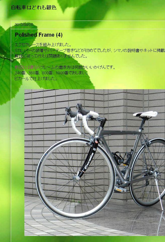 c0233178_10452420.jpg
