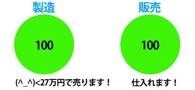 a0032346_22281113.jpg