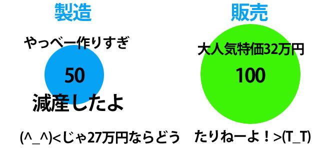 a0032346_22312353.jpg