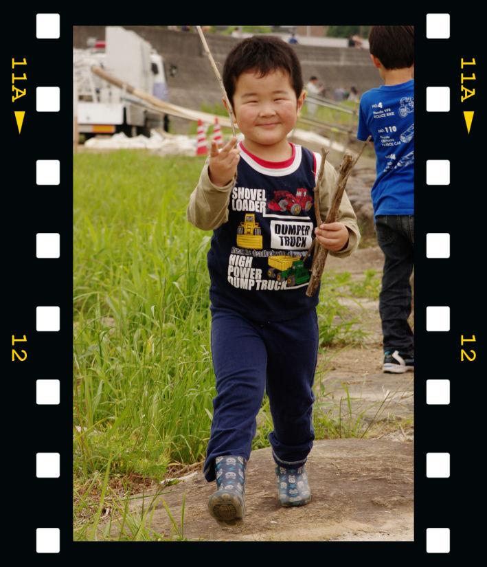 c0152288_6405079.jpg