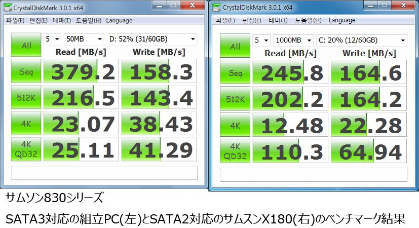 c0058936_20022.jpg