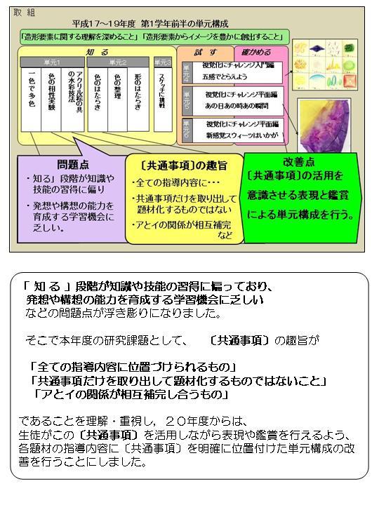 c0216558_2113513.jpg