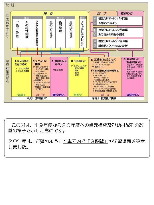 c0216558_21143761.jpg