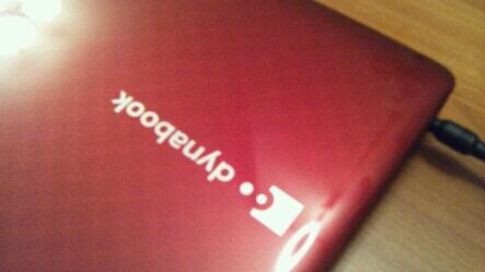 c0196611_043019.jpg