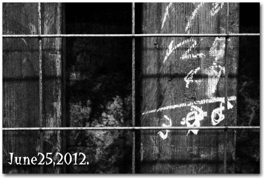 e0235910_22111523.jpg