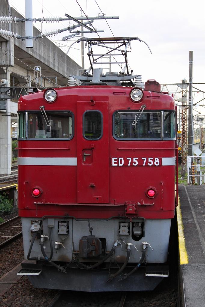 c0035094_1915672.jpg