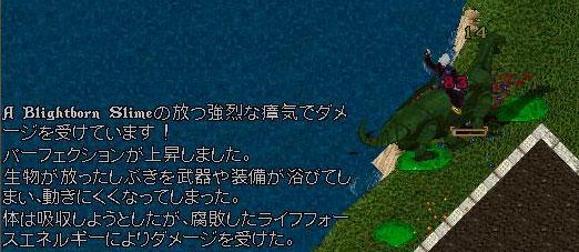 c0184233_18344094.jpg