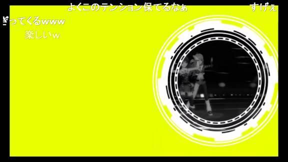 c0105957_20144513.jpg