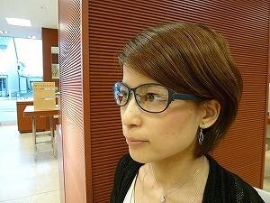 c0220115_1833570.jpg
