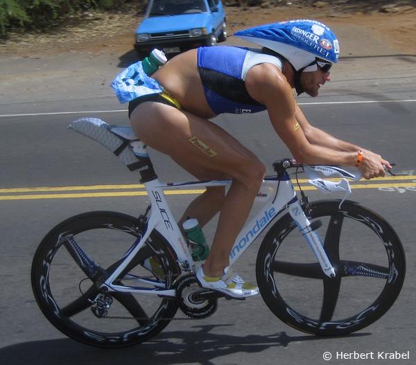Dildo Bicycle Seat 69