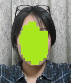 a0150848_20221781.jpg