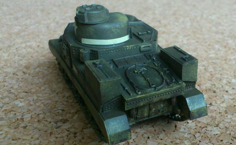 M3中戦車の画像 p1_17