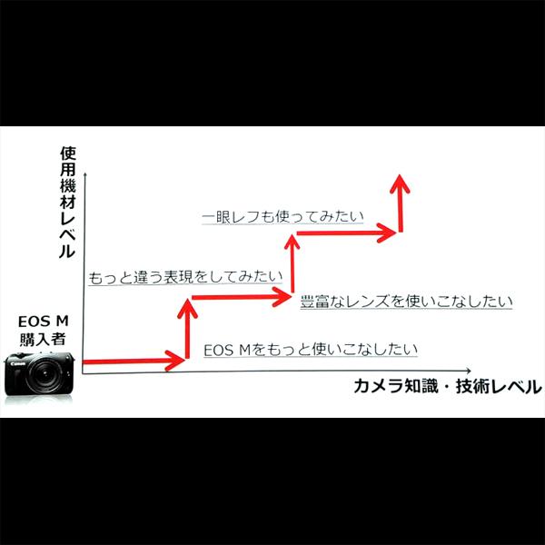 c0118173_2038374.jpg